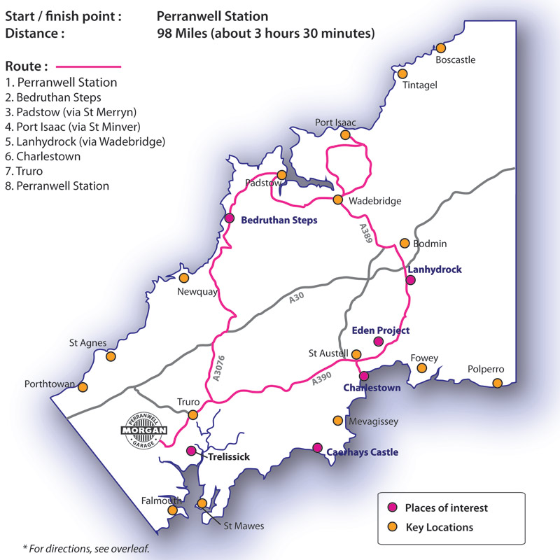 Route-map-2b-web